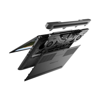 DELL G5 WITH BAG 264W-5