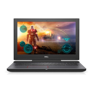 DELL G5 WITH BAG 264W-6