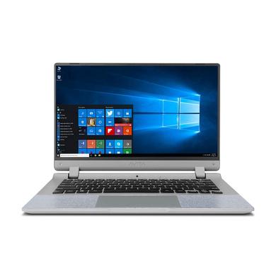 AVITA ESSENTIAL NE14A2INC433 128GB SSD-CAS-LAP-70