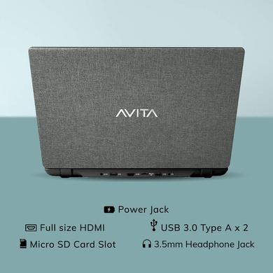 AVITA ESSENTIAL NE14A2INC433 128GB SSD-2