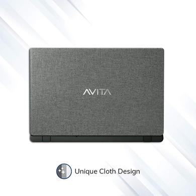 AVITA ESSENTIAL NE14A2INC433 128GB SSD-4