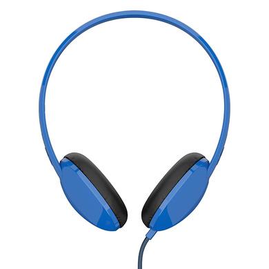SKULLCANDY HEADPHONE STIM S2LHY BLUE-1
