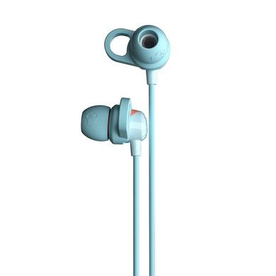 SKULLCANDY EARPHONE JIB+ S2JPW-N743 BLUE-1