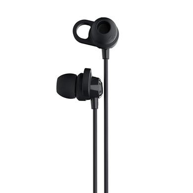 SKULLCANDY EARPHONE JIB+ S2JPW-N743 BLACK-1