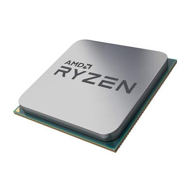 AMD RYZEN-5 3600-1