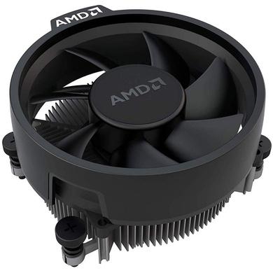 AMD RYZEN-5 3600-2