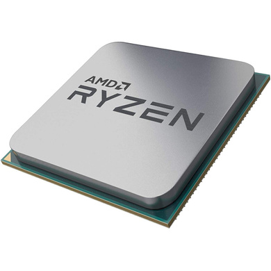 AMD RYZEN-5 3500X-2