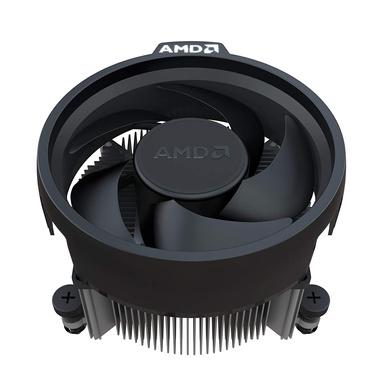 AMD RYZEN-3 2200G-1