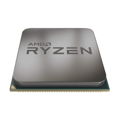 AMD RYZEN-3 2200G-2