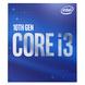 INTEL CPRE i3-10100F (10TH GEN)-CAS-PROC-11-sm