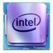 INTEL CPRE i3-10100F (10TH GEN)-1-sm