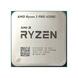 AMD RYZEN-3 4350G-CAS-PROC-12-sm