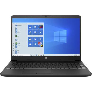 HP 15S GR0006AU-CAS-LAP-85