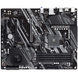 MOTHERBOARD GIGABYTE X570 ULTRA DURABLE-1-sm
