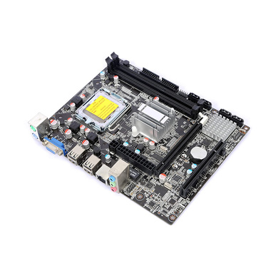 MOTHERBOARD FRONTECH G41 (FT-0464)-1
