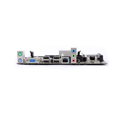 MOTHERBOARD FRONTECH G41 (FT-0464)-2