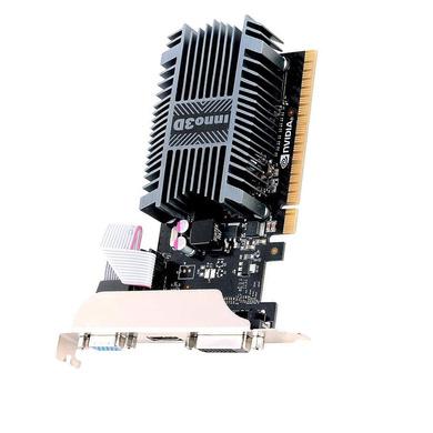 GRAPHICS CARD INNO3D GT 710-2