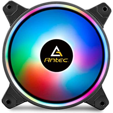 CPU COOLER ANTEC RAINBOW 120 RGB-CAS-CPUC-04