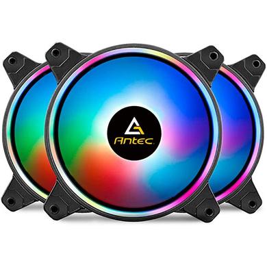 CPU COOLER ANTEC RAINBOW 120 RGB-1