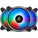 CPU COOLER ANTEC RAINBOW 120 RGB-1-sm
