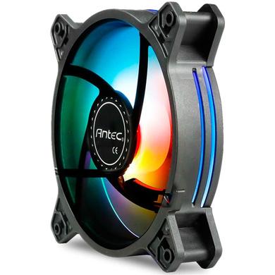 CPU COOLER ANTEC RAINBOW 120 RGB-2