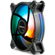 CPU COOLER ANTEC RAINBOW 120 RGB-2-sm