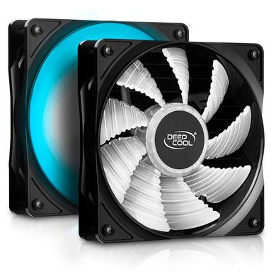 CPU COOLER DEEPCOOL GAMMAXX L120 V2 RGB-3
