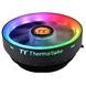 CPU COOLER THERMALTAKE UX100 RGB-CAS-CPUC-09-sm