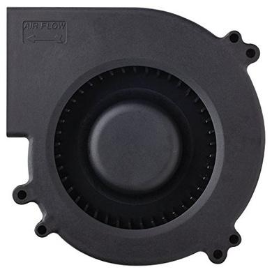 CPU COOLER CORSAIR H5 SF-CAS-CPUC-13