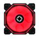 CPU COOLER CHIPTRONEX H100 RED 120MM-1-sm