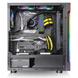 CABINET THERMALTAKE H200TG-9-sm
