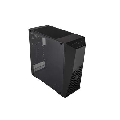 CABINET COOLER MASTER K501L RGB-2