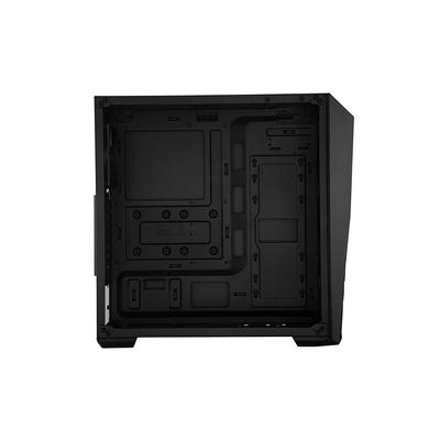 CABINET COOLER MASTER K501L RGB-5