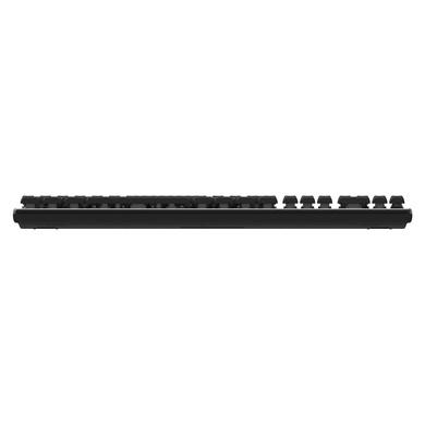 KEYBOARD HP K500F-3