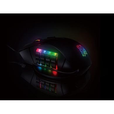 MOUSE NEMESIS RGB GAMING-5