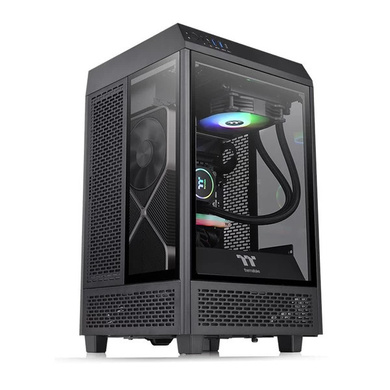 CABINET THERMALTAKE  TOWER 100-CAS-CAB-37