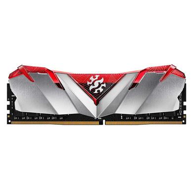ADATA XPG GAMMIX 16GB 3200MHZ-CAS-RAM-34