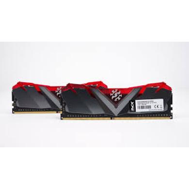 ADATA XPG GAMMIX 16GB 3200MHZ-1
