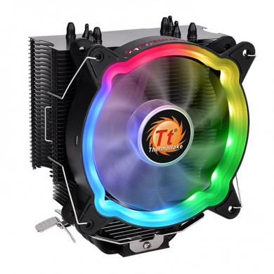 THERMALTAKE UX200 RGB-CAS-CPUC-16