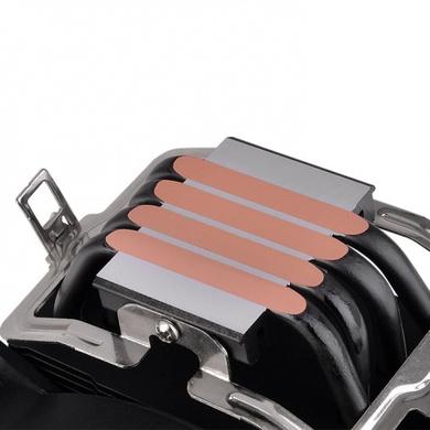 THERMALTAKE UX200 RGB-4