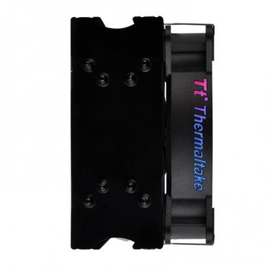 THERMALTAKE UX200 RGB-3