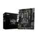 MOTHERBOARD MSI H410M-A PRO-CAS-MB-62-sm