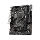 MOTHERBOARD MSI H410M-A PRO-1-sm