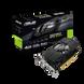 ASUS GTX 1050TI 4GB-CAS-GC-22-sm