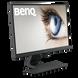 BENQ GW2283-T-CAS-MON-40-sm