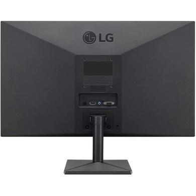 LG 22MK400H-1
