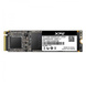 ADATA XPG SX6000 LITE 128GB-1-sm