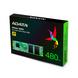 ADATA ULTIMATE SU650 480GB-CAS-SSD-06-sm