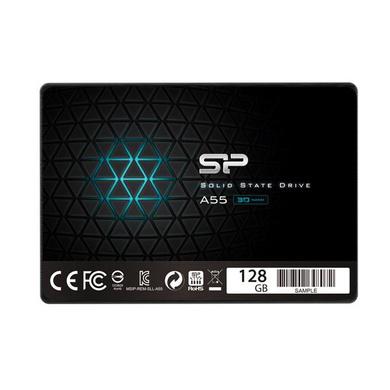 SILICON POWER SATA 128GB-1