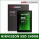 HIKVISION C-100 2.5 SATA 6GB/S 240 GB-1-sm